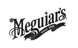 maguiars